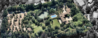 Did Meghan and Harry buy in Montecito? Sources point to $14.65-million estate