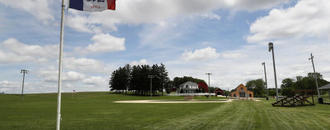 Cards replace Yanks as White Sox opponent at Field of Dreams
