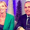 Ex-'Today' Staffer Rips Matt Lauer In Tell-All About Their Affair