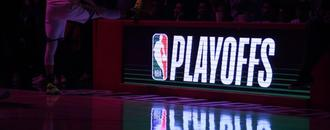 NBA playoffs: What Lakers