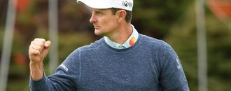 U.S. Open 2019: Justin Rose must know something we don