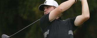 U.S. Amateur runner-up John Augenstein returning to Vanderbilt for fifth season