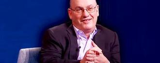 Steve Cohen reacts to approval as Mets owner, talks lifelong fandom and start of free agency
