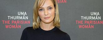 Uma Thurman Issues Ominous #MeToo Warning To Harvey Weinstein