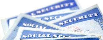 Social Security Is Getting a Raise Next Year. Here