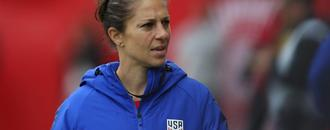USWNT pushed in depositions: Could they beat the German men?