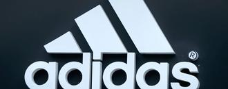 Adidas Pledges To Only Use Recycled Plastic By 2024