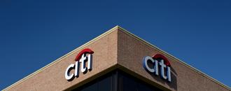 Citigroup Asks Private Bankers to Rethink China Travel
