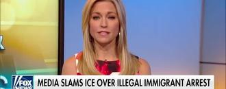Angel mom slams media coverage of illegal immigrants