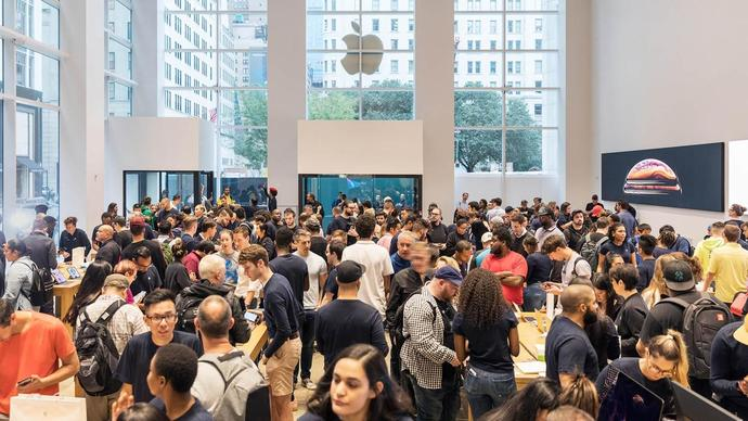 ed580ff81 Here's Your Complete Apple Store Black Friday Shopping Guide