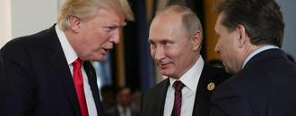Yes, Russia Likely Did Swing Votes For Donald Trump