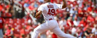 Jordan Hicks to undergo Tommy John surgery