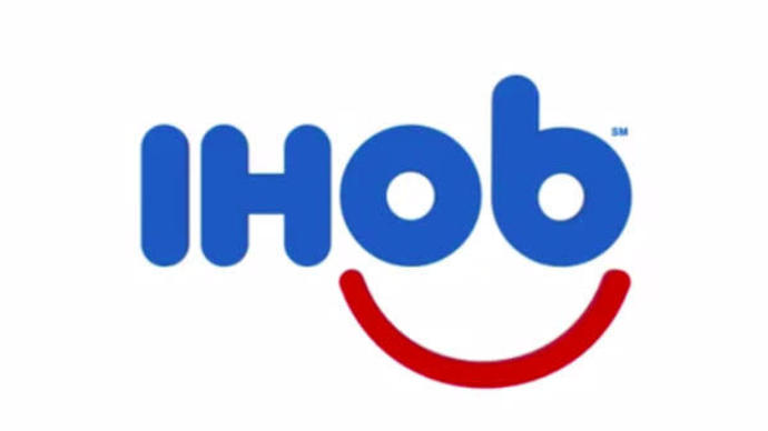 IHOP Is Changing Its Name And The Internet Can't Handle It