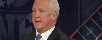 John Fox says Bears had worst offseason in the NFL