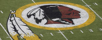 Redskins to have