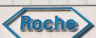 Roche gets U.S. approval for Enspryng, takes on Alexion