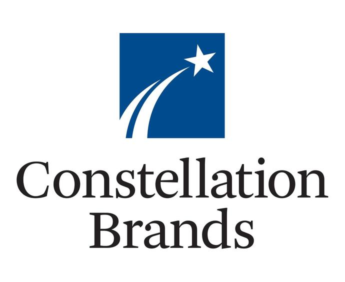 Constellation Brands to Present Virtually at the Morgan Stanley Conference on December 2, 2020