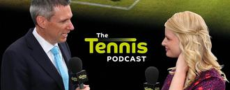 Tennis Podcast: Davis Cup Finals launch in Madrid… and feelings are mixed