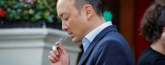 FDA will ban flavored e-cigarettes at U.S. convenience stores