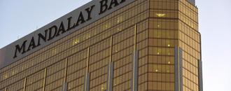 Court approves $800M settlement for MGM Resorts, Vegas shooting victims