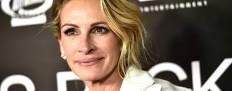 Julia Roberts Says Admissions Scandal Is