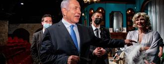 Netanyahu deploys vaccine diplomacy to strengthen ties with countries that back Jerusalem as capital