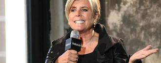 Suze Orman: Americans get this
