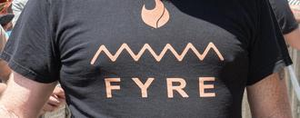 Fyre Festival Attendees Awarded $7,200 in Class Action Lawsuit Settlement