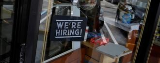 U.S. private payrolls beat expectations in September