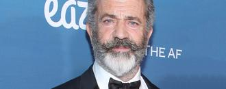 Mel Gibson Opens Up About His COVID Battle: