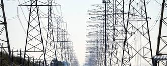 Texas electric grid council ends operations of power company Griddy, Bloomberg reports