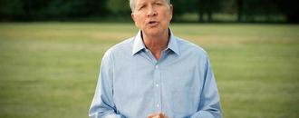 Overstuffed $1.9 trillion COVID relief bill endangers future growth and prosperity: Kasich