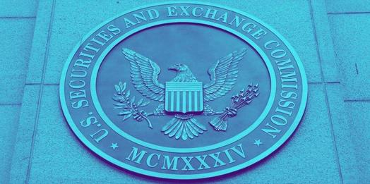 SEC issues no-action letter in response to digital asset securities questions