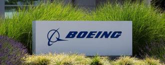 U.S. FAA proposes requiring key Boeing 737 MAX design changes