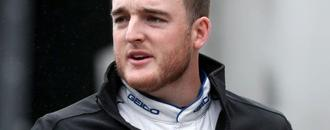Ty Dillon says he will remain with Germain Racing after this season