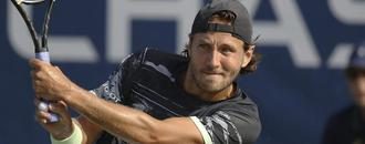 Lucas Pouille to have elbow surgery