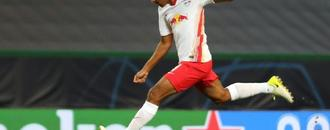 Red Bull Bragantino seek to become Brazilian Leipzig