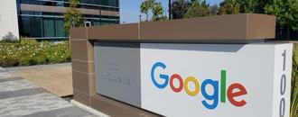 Google judge says U.S. states must begin turning over documents next month