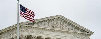 Supreme Court sidesteps major rulings on electoral map manipulation