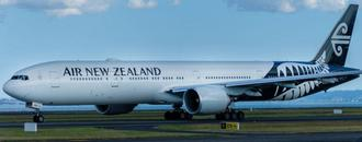 Australia suspends New Zealand travel bubble amid new virus strain