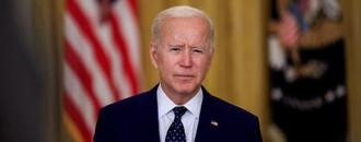 Biden administration to invest $1.7 billion to fight COVID-19 variants