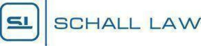 FINAL DEADLINE APPROACHING: The Schall Law Firm Announces the Filing of a Class Action Lawsuit Against Reata Pharmaceuticals, Inc. and Encourages Investors with Losses in Excess of $100,000 to Contact the Firm