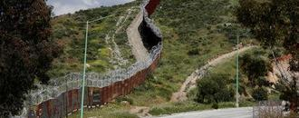 Self-styled U.S. citizen border patrol unravels after leader