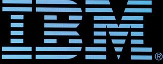IBM revenue falls as weak legacy businesses offset cloud growth