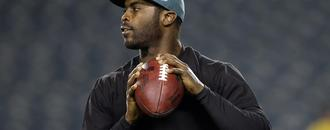 Petition wants NFL to remove Mike Vick as honorary 2020 Pro Bowl captain