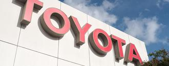Toyota recalls 70,000 vehicles to replace air bag inflators