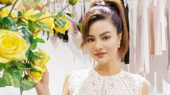 Vietnamese Actress Says Harvey Weinstein Wanted To Teach Her How To Do A Sex Scene
