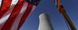 APNewsBreak: NRC looking at reducing inspections at reactors