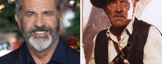 Mel Gibson To Co-Write & Direct