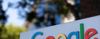 Google to invest $450 million to acquire 6.6% stake in ADT